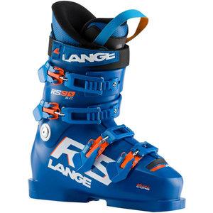 Lange RS 90 SC Boots 2020