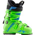 Lange XT 80 Wide SC Boots 2020