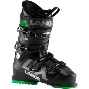 Lange LX 100 Boots 2020