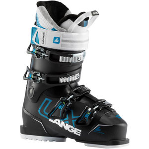 Lange LX 70 W Boots 2020