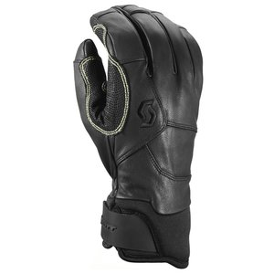 Scott USA Explorair Premium GTX Glove 19/20