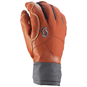 Scott USA Explorair Premium GTX Glove 19/20