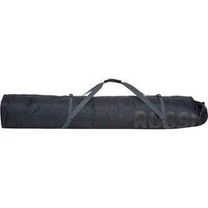 Rossignol Premium extendable 2 Pairs Padded Ski Bag 160-210cm