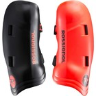 Rossignol Racing Leg Protection - JR