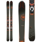 Rossignol Experience 88 Ti Skis + Konect/SPX 12 GW 2020