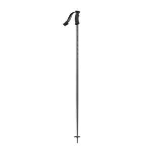 Scott USA 540 P-Lite Pole 2020