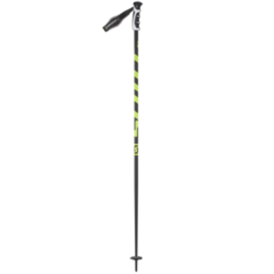Scott USA T. Issue WC Strike Pole 2020