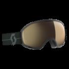 Scott USA Unlimited II OTG LS Goggle 2019/2020