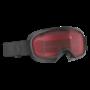 Scott USA Muse Pro OTG Goggle 2020