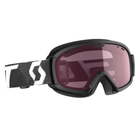 Scott USA JR Witty Goggle 2019/2020