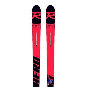 Rossignol Hero Athlete Multi-Event Skis 2020