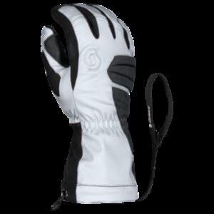 Scott USA W Ultimate Premium GTX Glove 19/20