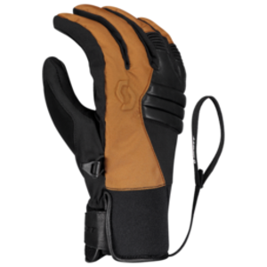 Scott USA Ultimate Plus Glove 2020