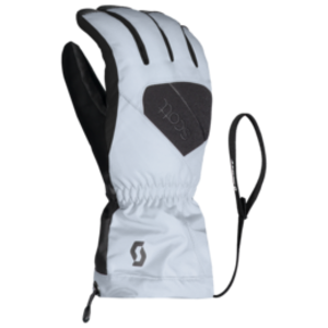 Scott USA W Ultimate GTX Glove