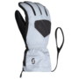 Scott USA W Ultimate GTX Glove