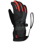 Scott USA JR Ultimate Premium GTX Glove 19/20