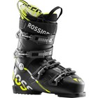 Rossignol Speed 100 Boots 2020