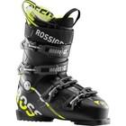 Rossignol Speed 100 Boots 2020