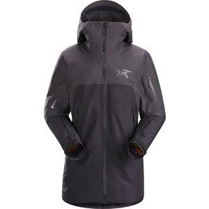 Arcteryx W Shashka IS Jacket19/20