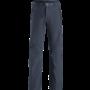 Arcteryx M Sabre LT Pant 2020