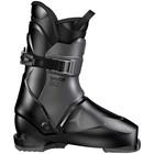 Atomic Savor 80 Boots 2020