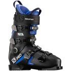 Salomon S/PRO 130 Ski Boots 2020