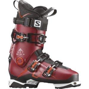 Salomon QST PRO 130 Ski Boots 2020