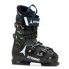 Atomic Hawx Magna 110 Boots 2020
