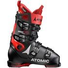 Atomic Hawx Prime 130 Boots 2020