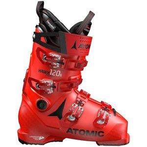 Atomic Hawx Prime 120 Boots 2020