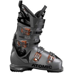 Atomic Hawx Ultra 120 Boots 2020
