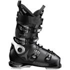Atomic Hawx Ultra 85 W Boots 2019/2020