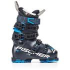 Fischer My Ranger One 110 Boots 2020