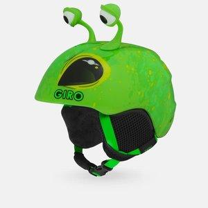 Giro Launch Plus Helmet 2020