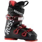 Rossignol Evo 70 Boots 2019/2020