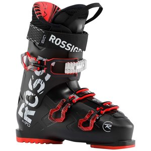 Rossignol Evo 70 Boots 2020