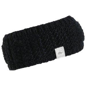 Turtle Fur Shay Headband