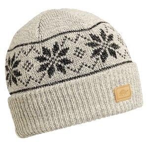Turtle Fur Ragg Wool Mount Snow Beanie
