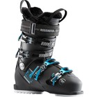 Rossignol Pure 70 Boots 2020