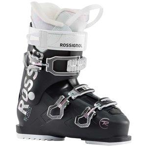 Rossignol Kelia 50 Boots 2020