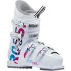 Rossignol Fun Girl J4 Boots 2019/2020