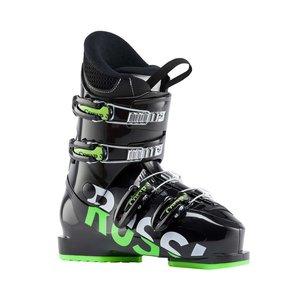 Rossignol Comp J3 Boots 2020