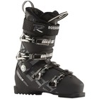 Rossignol All Speed Pro Heat Boots 2020