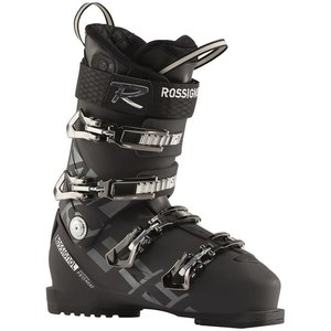 Rossignol All Speed Pro Heat Boots 2020