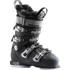 Rossignol Pure Pro 80 Boots 2019/2020