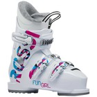 Rossignol Fun Girl J3 Boots 2019/2020