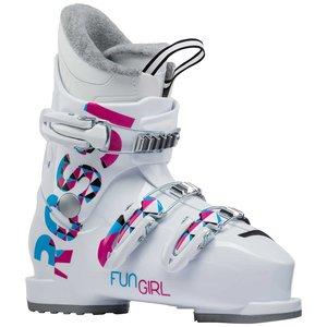 Rossignol Fun Girl J3 Boots 2020