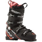 Rossignol All Speed 120 Boots 2019/2020