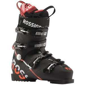 Rossignol All Speed 120 Boots 2020