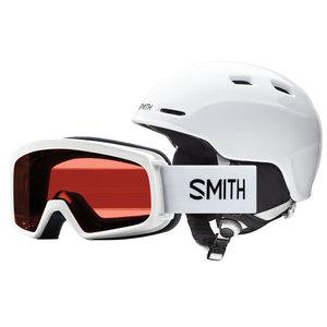 Smith Zoom JR/Rascal Combo 2020